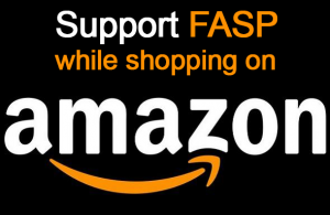 SupportFASP-Amazon