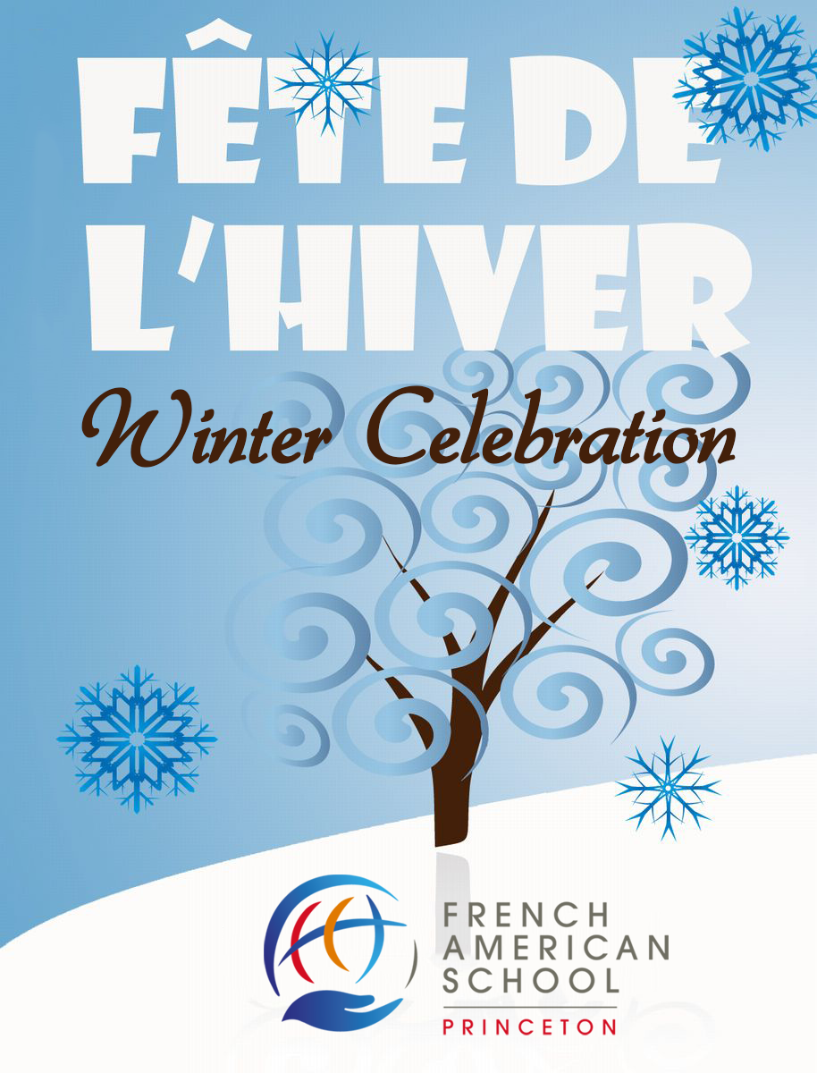 fasp-fetehiver2016