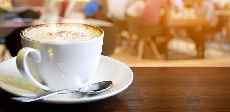 admissions-coffee-chat
