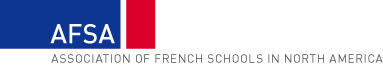 Association of the French Schools in North America