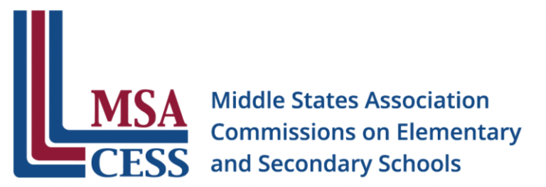 Middle State Association Commissions on Elementary and Secondary Schools