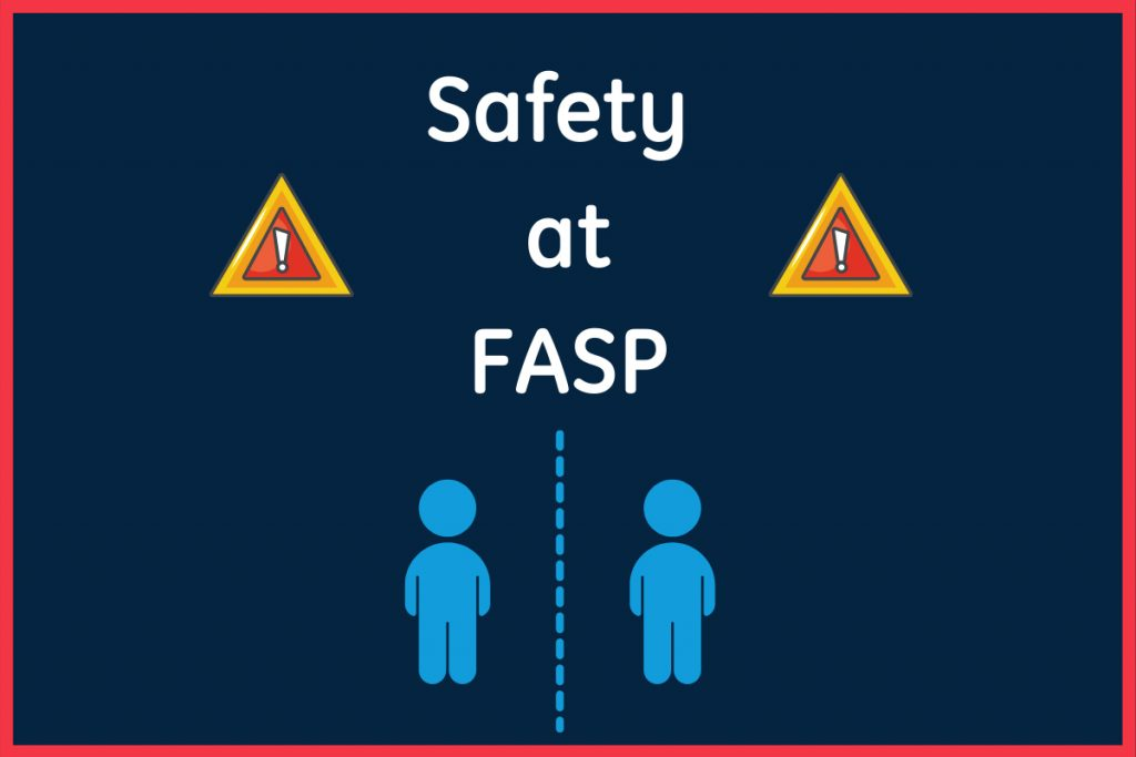 Safety-at-FASP-1024x683